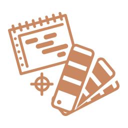 Paréidolies - Préparation de documents pour l'impression