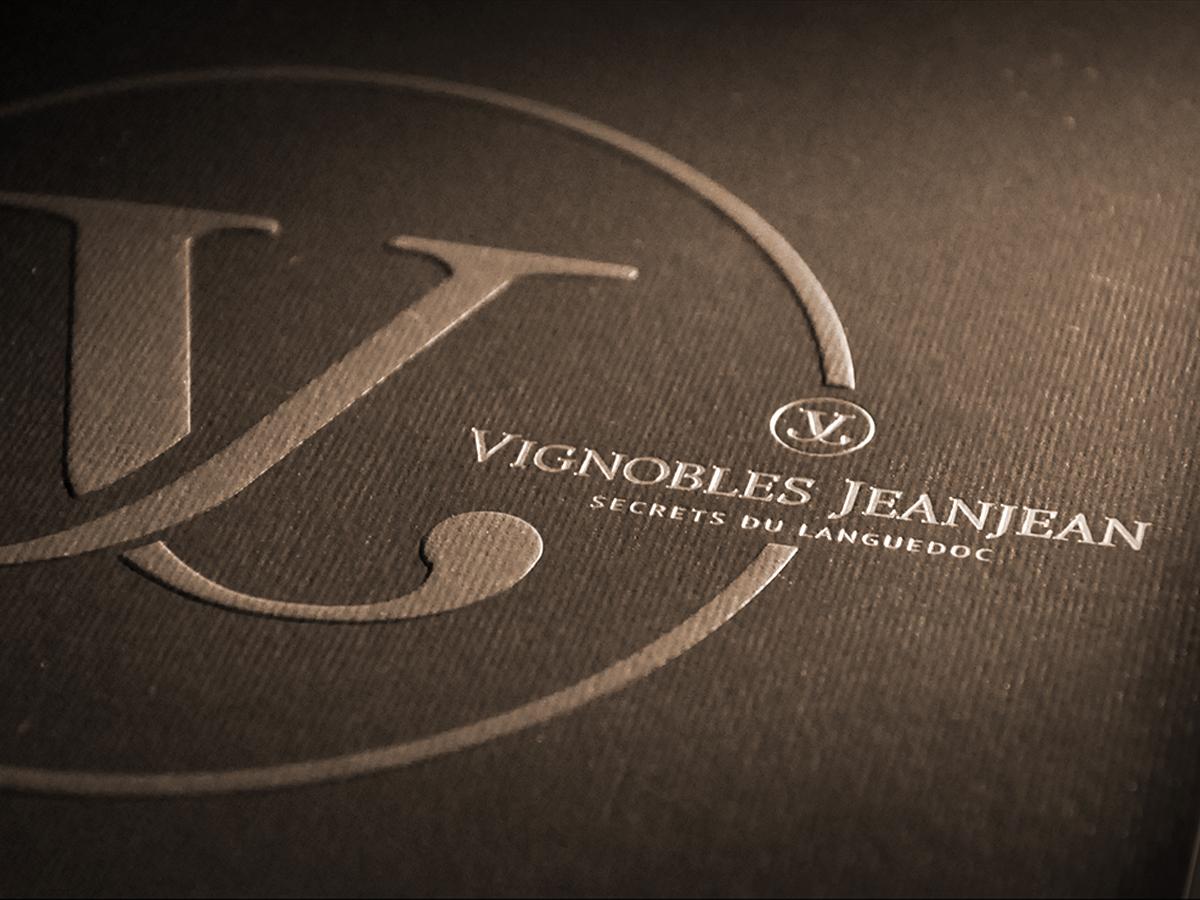Logo-VJ4-1200