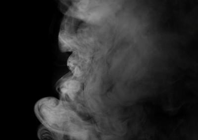 mister-smoke
