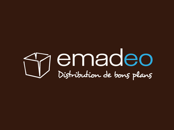 Emadeo