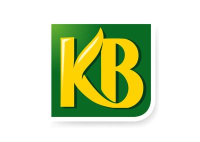 Lifting KB Jardin pour l'agence Hotshop