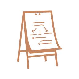 Paréidolies - Workshop en créativité