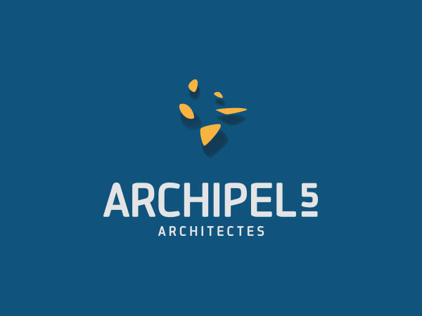 ARCHIPEL5 par Alexandre