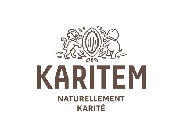 KARITEM