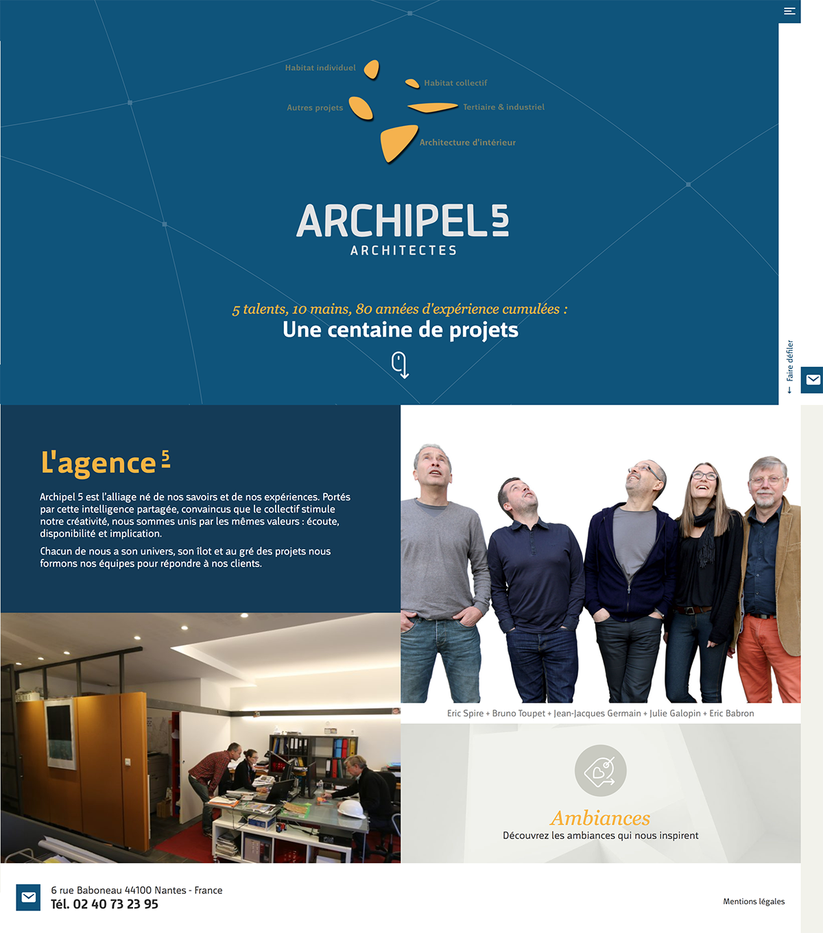 site_archipel5