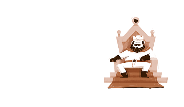 La personnalité du héros et ses valeurs