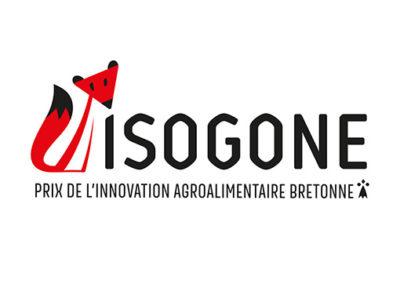 ISOGONE